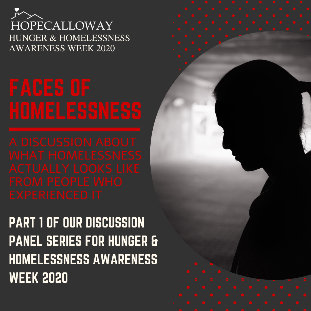 Copy-of-The-Faces-of-Homelessness.png