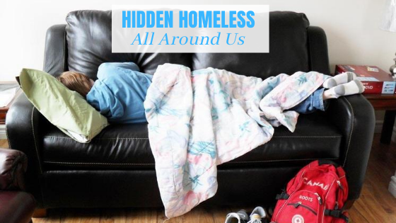 Hidden-Homeless.png