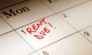 Rent-Due.jpg