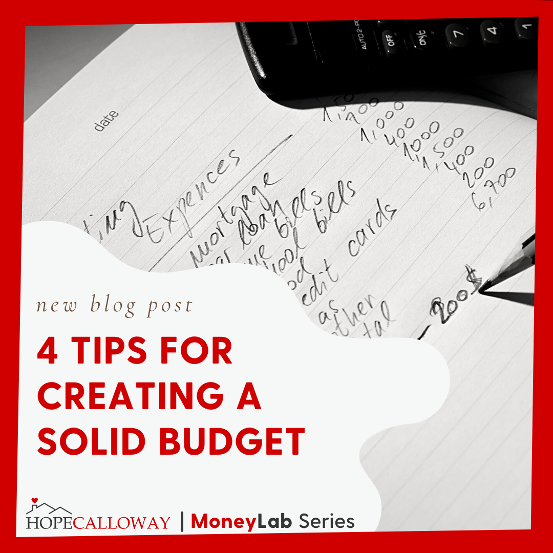 Copy-of-4-Tips-for-Creating-a-Solid-Budget.png